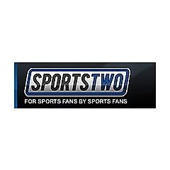 SportsTwo.Com » Phoenix Suns