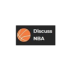 Discuss NBA » Forum Phoenix Suns