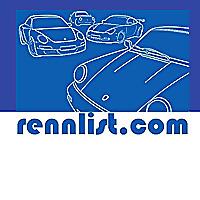 Rennlist | Porsche Discussion Forums