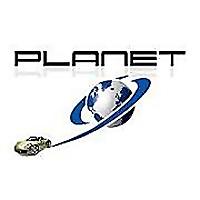 Planet-9 Porsche Forum