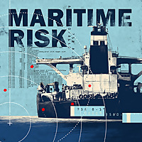Maritime Risk Podcast