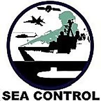 Sea Control | CIMSEC
