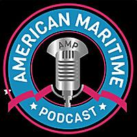 AMP | American Maritime Podcast