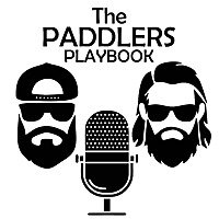 The Paddlers Playbook