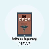 BioMedical Engineering News