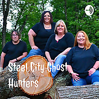 Steel City Ghost Hunters