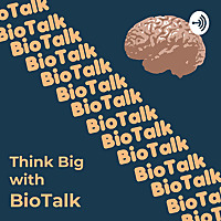 BioTalk