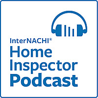 Home Inspector Podcast
