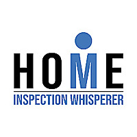 Home Inspection Whisperer's Podcast