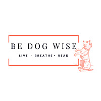Be Dog Wise
