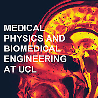 UCL Physics and Engineering in Medicine Podcast