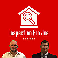 Inspection Pro Joe