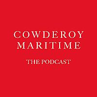 Cowderoy Maritime