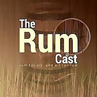 The Rumcast