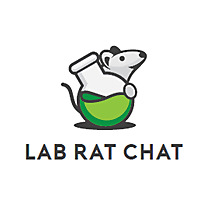 Lab Rat Chat