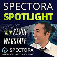 Spectora Spotlight with Kevin Wagstaff