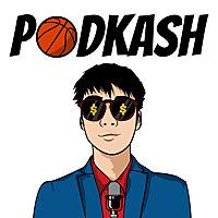 The PodKash