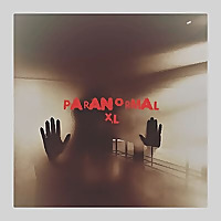 Paranormal XL podcast