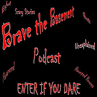 Brave the Basement