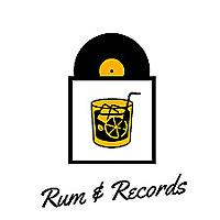 Rum & Records