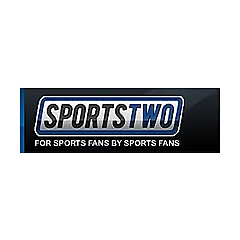 SportsTwo.Com » Portland Trail Blazers