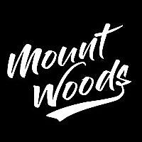 Mount Woods Studio