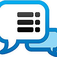 LetsHostTalk | Web Hosting Forum