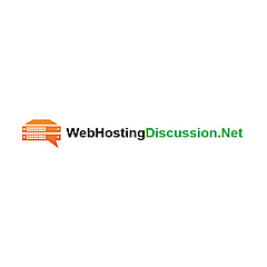 Web Hosting Community Forum