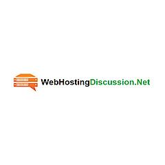 Web Hosting Community Forum