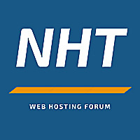 Net Hosting Talk