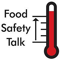 Linda Food Safety