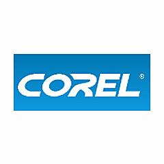 Corel USER to USER Web Board
