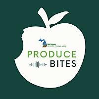 Agrifood Safety Produce Bites