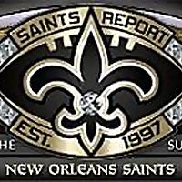 SaintsReport.com » New Orleans Pelicans