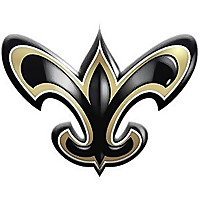 BlackandGold.com » New Orleans Pelicans