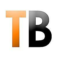 TalkBasket.net » New Orleans Pelicans