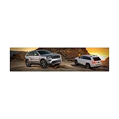 Diesel Jeep Forum