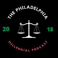 The Philadelphia Millennial