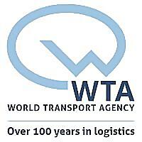 WTA Group