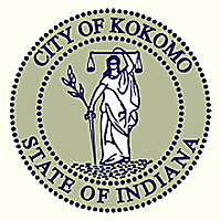 City of Kokomo, Indiana » News