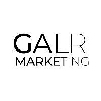 GALR Marketing