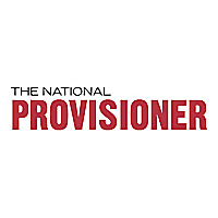 All National Provisioner Podcasts