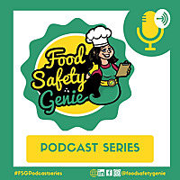 Food Safety Genie