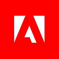 Adobe Support Community » Photoshop