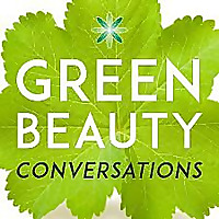 Green Beauty Conversations by Formula Botanica | Organic & Natural Skincare, Cosmetic Formulation
