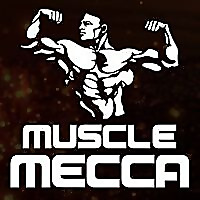 MuscleMecca Bodybuilding Forums