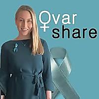 Ovarshare