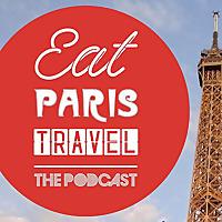 Eat Paris Travel