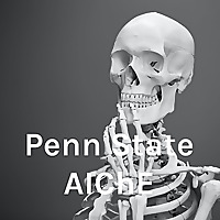 Penn State AIChE