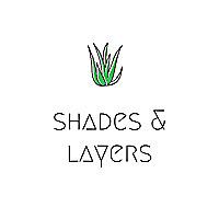 Shades & Layers